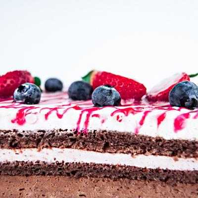 Ciasta v2
