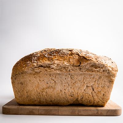 chleb 7