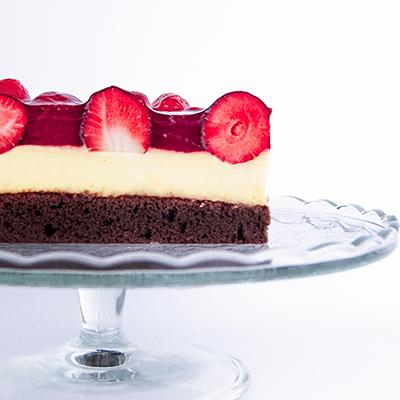 ciasta 2 v3